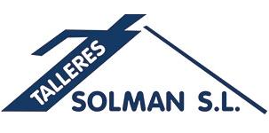 Talleres Solman